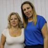 Sindipetro-LP faz parceria com agência de viagens e garante desconto para associados