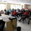 Arrogância patronal: Esse foi o tom da Petrobrás durante a reunião oficial das bancadas da CNPBz em Belo Horizonte