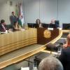 RMNR: Transpetro não apresenta proposta de acordo e novo audiência é marcada